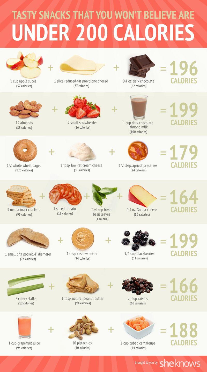 pierdere în greutate budincă de chia pierde 5 kilograme grăsime