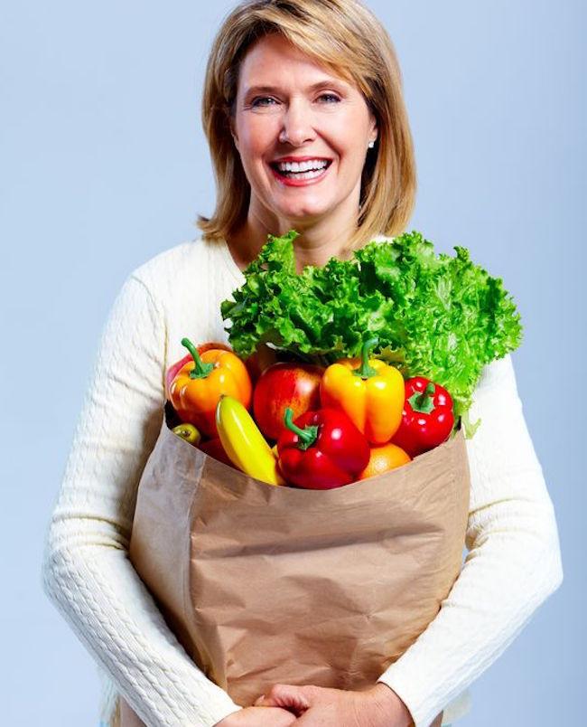 scăderea în greutate ajută chisturile ovariene pierde în greutate forma corpului