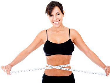 la suplimentul pentru pierderea în greutate scăpări în greutate