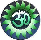 mantra hindusă pentru pierderea în greutate