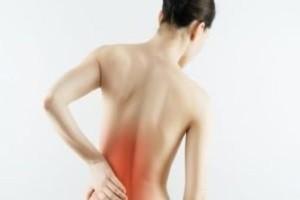 cum să-ți pierzi spatele femeie grasă