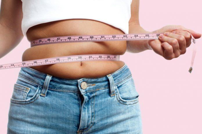 Pierdere în greutate jvn