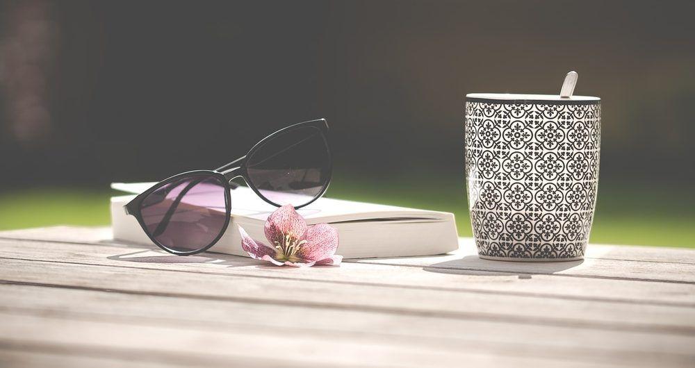ochelari pierdere în greutate cafeina va împiedica pierderea în greutate