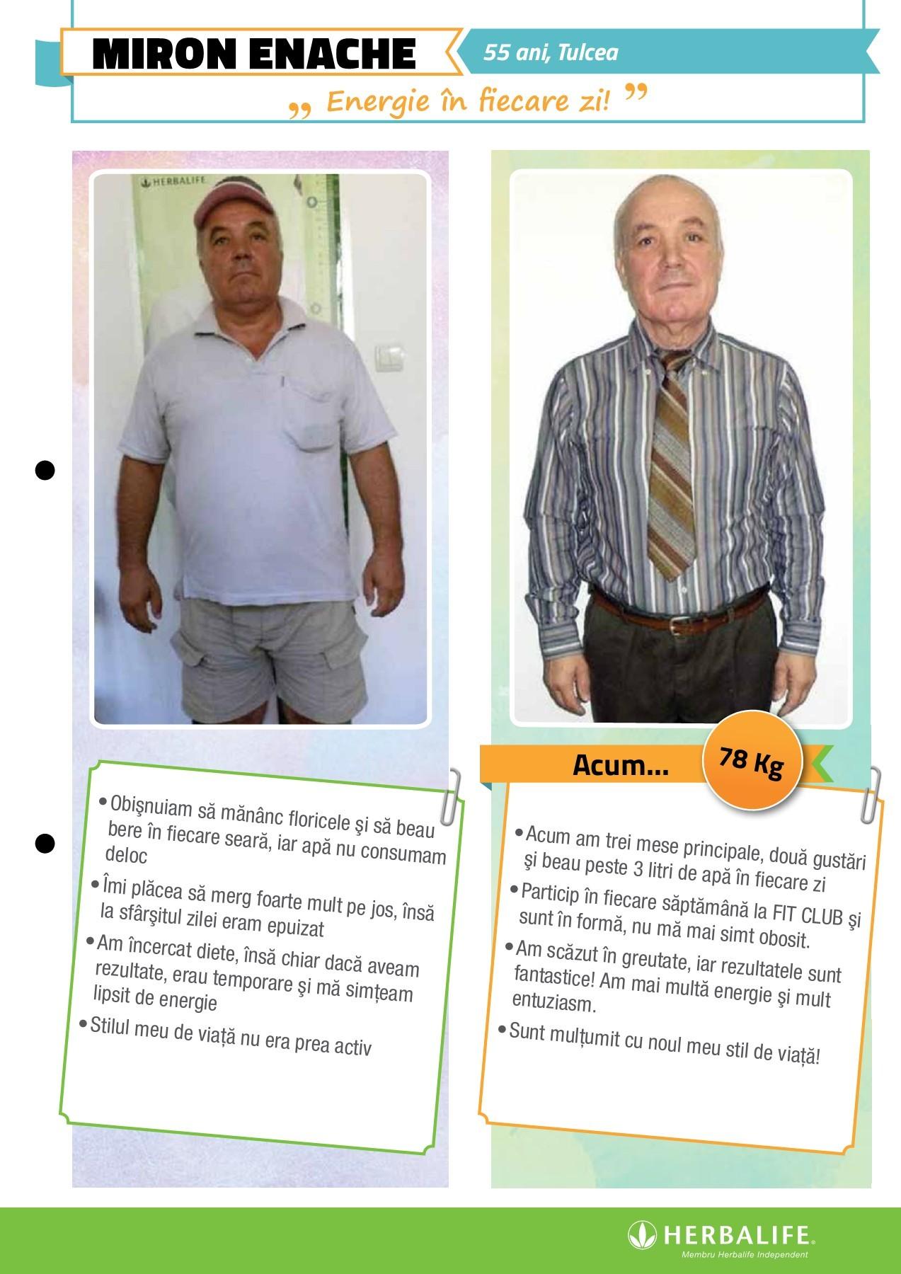supliment zilnic pentru pierderea în greutate scade pierderea în greutate