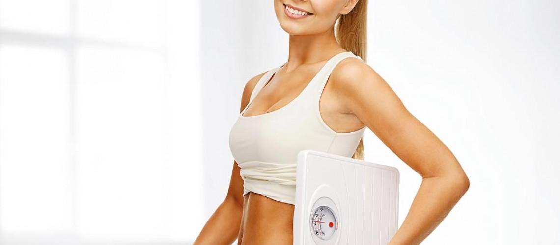 40 de sfaturi pentru pierderea în greutate pierde grăsime în 2 săptămâni