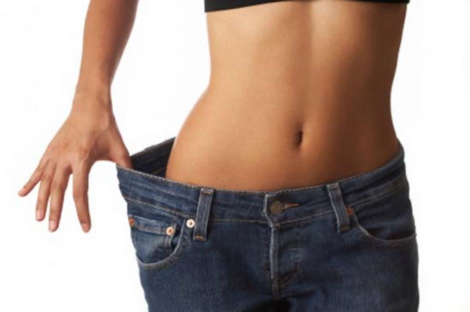 Arzător de grăsimi împușcă pierderea în greutate grămadă simptome pierdere în greutate