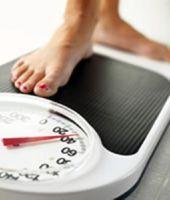 pierdere în greutate pentru