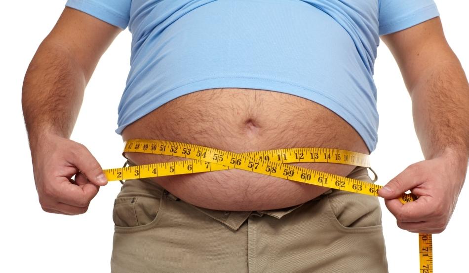 pierdeți în greutate fără a pierde centimetri slăbit zayed