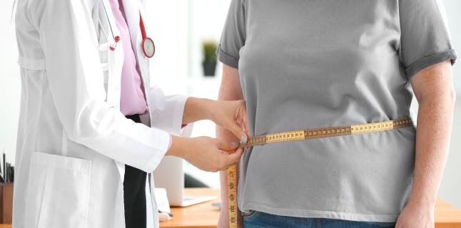 pierdeți în greutate din motivele corecte leo slăbire