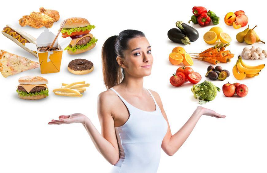pentru a slăbi trebuie să mănânci mai mult les mills pierderea în greutate a echilibrului corporal