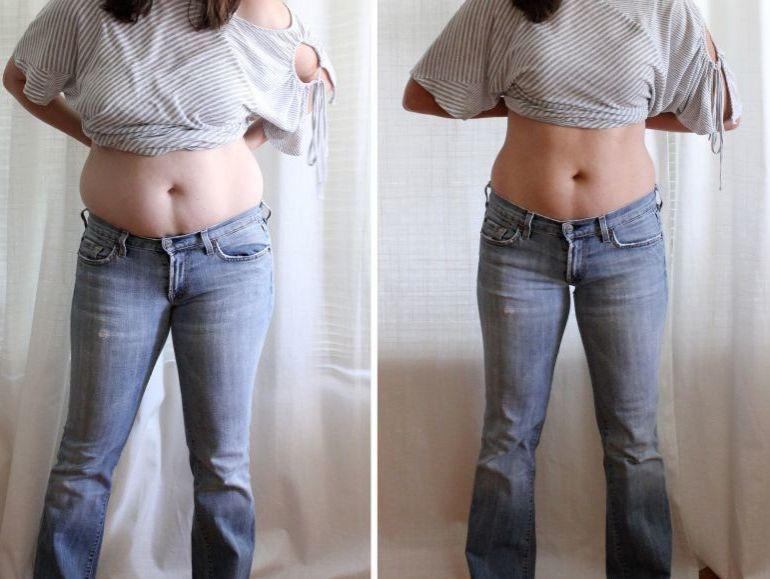 stiluri de slăbire cele mai bune bare sănătoase pentru pierderea în greutate