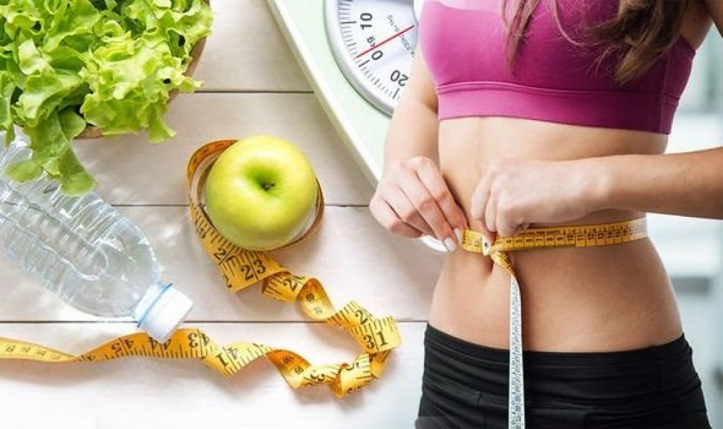 pierde perioada de greutate mai devreme