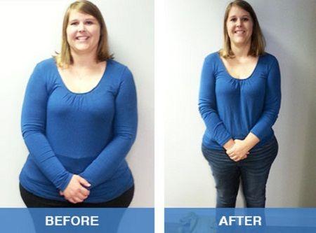 76 kg pentru a slabi rezultatele pierderii în greutate modafinil
