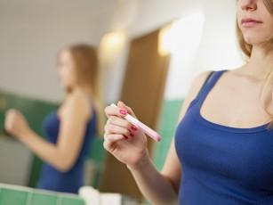 scăderea în greutate ajută la fertilitate