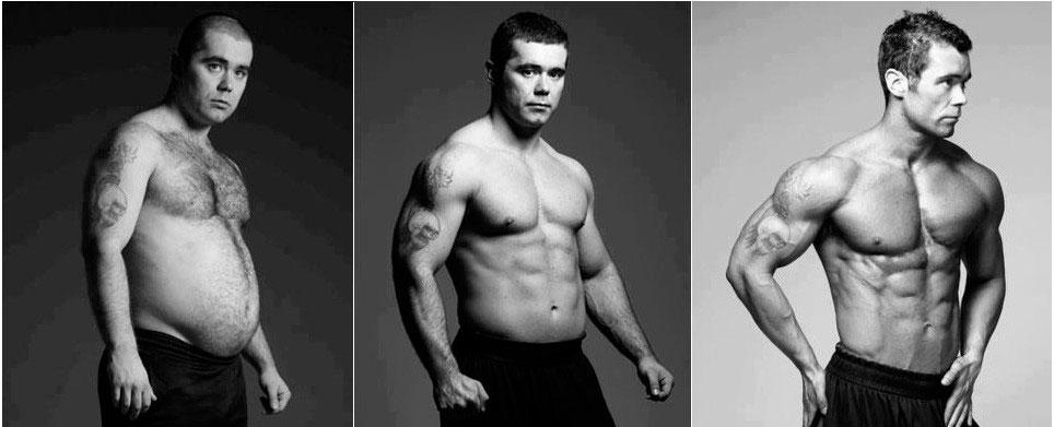 arderea grasimilor alc cele mai bune greutăți de făcut pentru a pierde în greutate