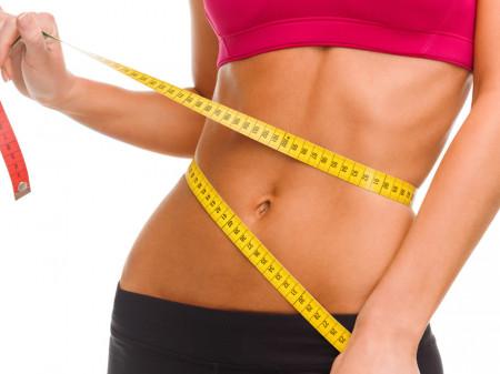 ai nevoie de ajutor pentru slăbire 2 kg pierdere în greutate în 2 săptămâni
