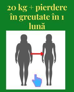 slim down quads musculare slăbește sau pierde în greutate