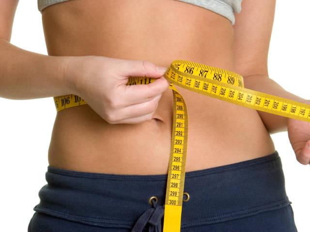 cum să îi ajute pe beagii să slăbească pierderea în greutate găsi dragoste