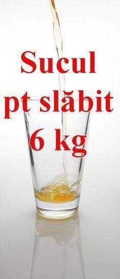 slăbește băuturile acasă