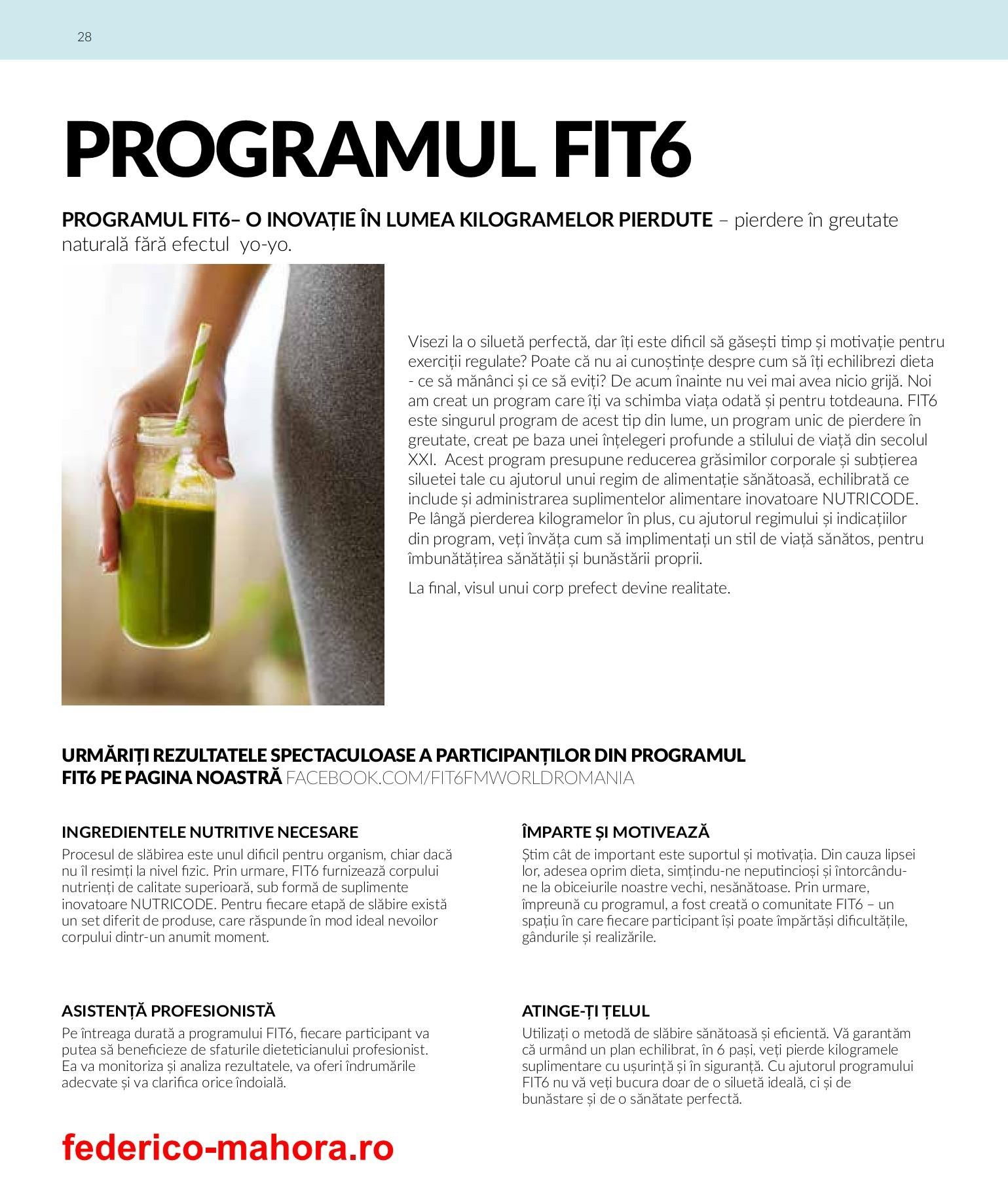 Proces suplimentar pentru pierderea în greutate
