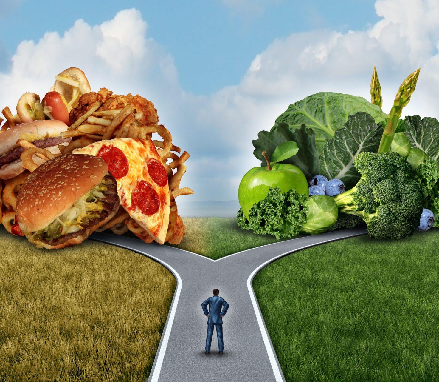 simptome de pierdere în greutate în gât ajuta la varsta de 7 ani sa slabeasca
