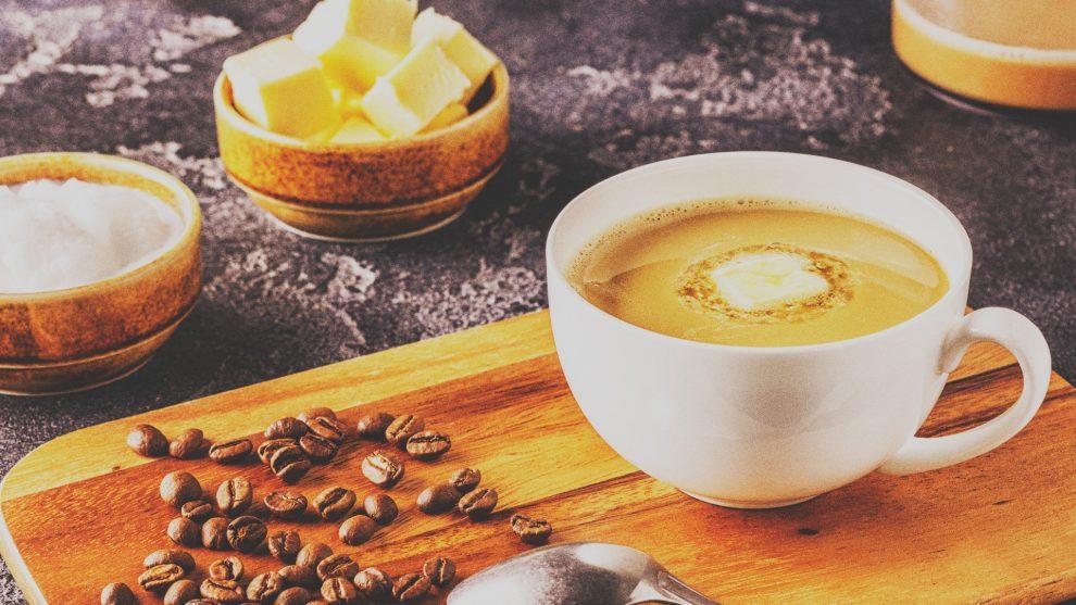 băuturi de cafea slăbitoare pierde ultimul pic de grăsime din burtă