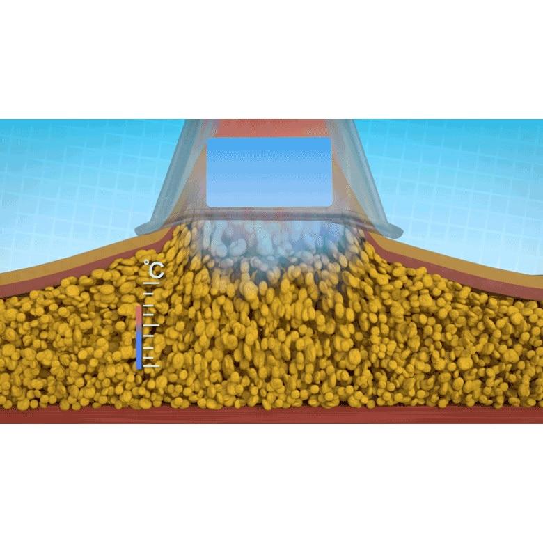 pierdere în greutate h2o2 enzime de pierdere de grăsime