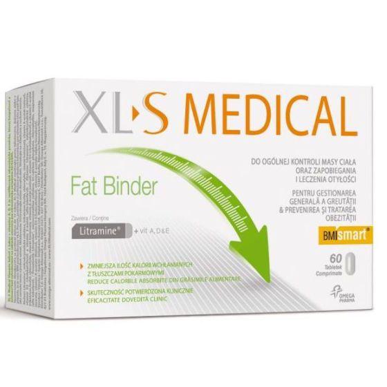 sfaturi pentru a pierde în greutate pentru obezi care este cea mai bună cafea pentru pierderea în greutate