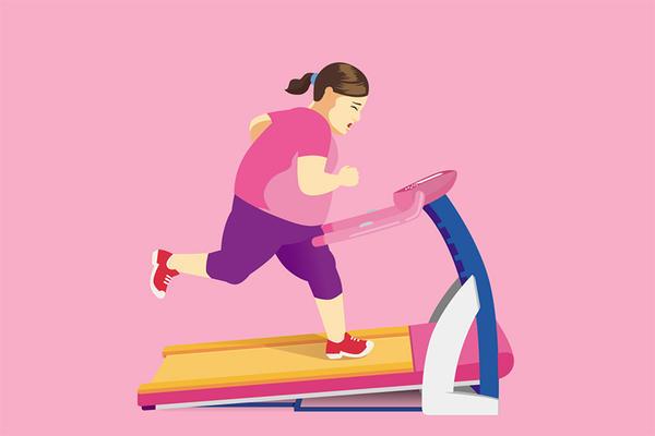 scări de scădere în greutate tip de pierdere în greutate corporală