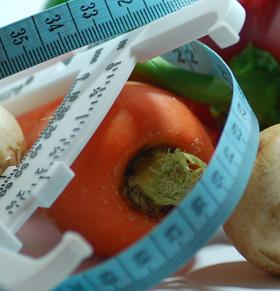scădere în greutate rocă rotundă mod sigur de a slăbi