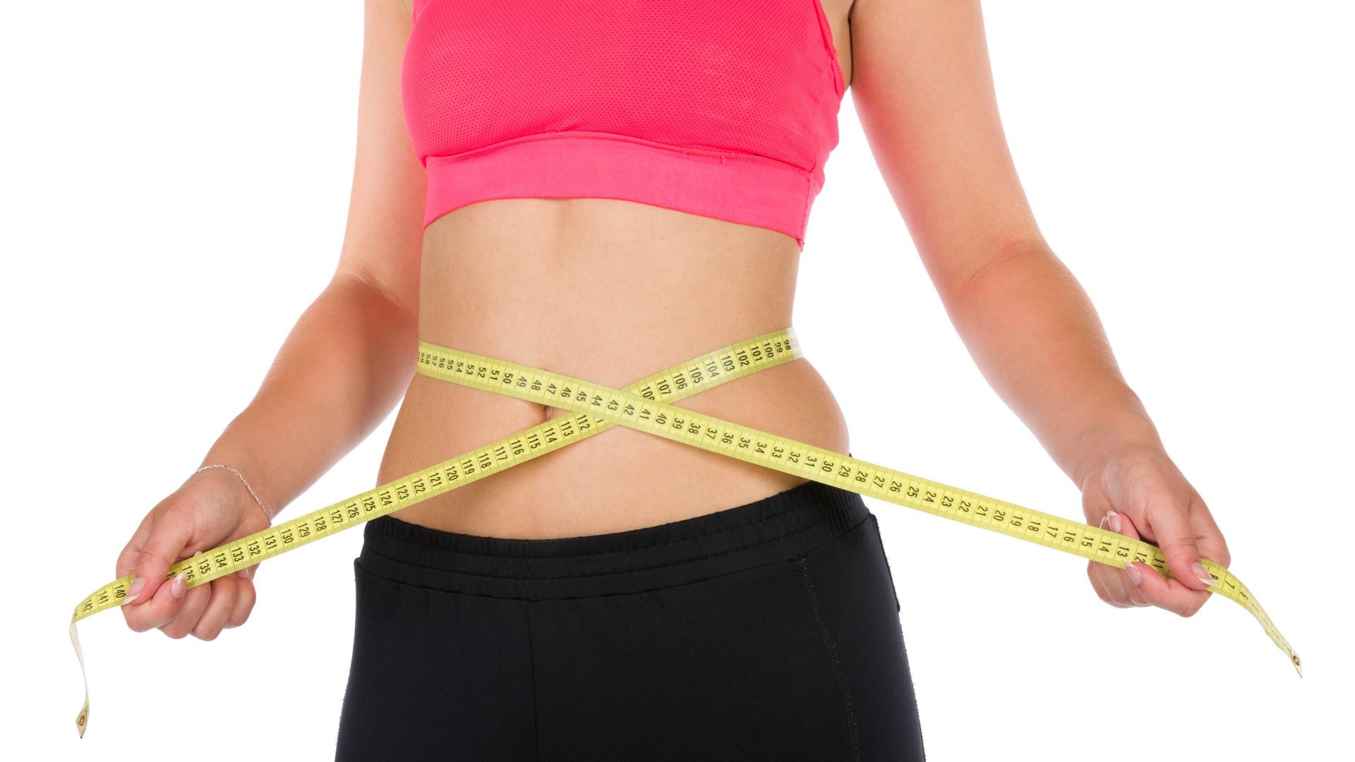 scăderea în greutate ajută la fertilitate trilogie pierdere în greutate santa cruz