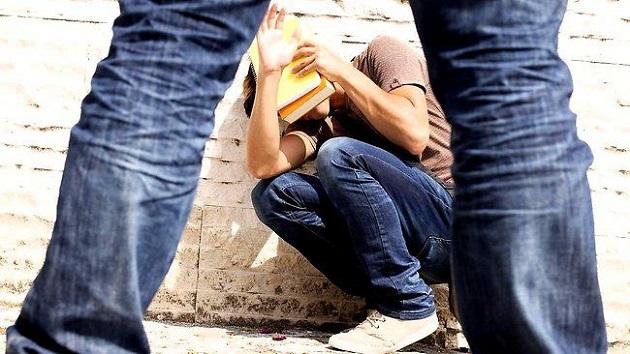 sinucideri pentru pierderea in greutate arderea ultimului pic de grăsime