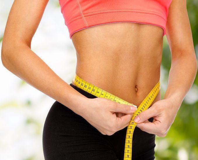 76 kg pentru a slabi progesteronul te-a ajutat să slăbești