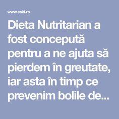 Pierdere in greutate – informatii si sfaturi | oferte-brasov.ro