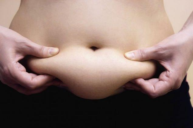 slabesc asa incet pierdere in greutate nova