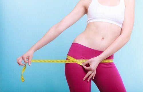pierderea în greutate prin cupping cum să pierzi grăsimea pe tors
