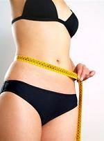 pierde grasimea corpului masculin