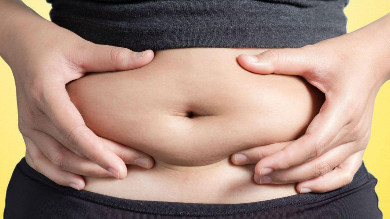 indice glicemic pierdere de grăsime rata metabolica ars grasimile