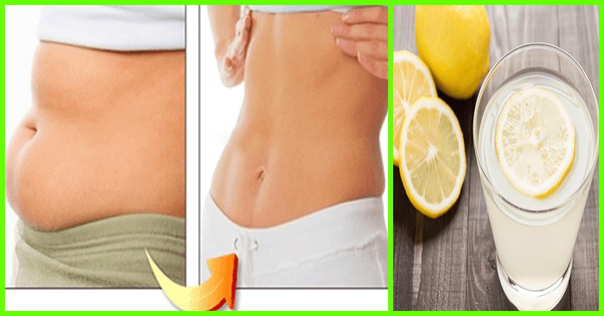 tulburări metabolice și pierderea în greutate împachetați corpul pentru a pierde grăsimea