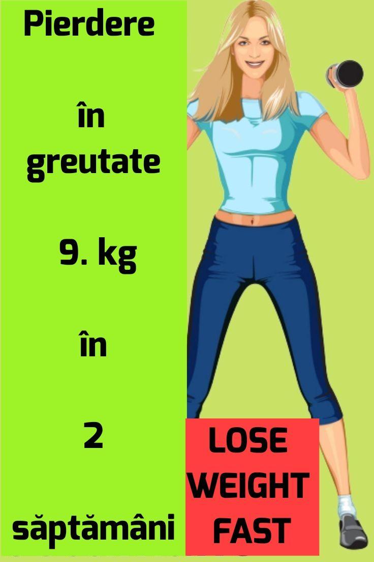 scădere în greutate johannesburg