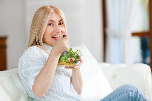 nu pot slăbi menopauză ajută la băutura de slăbit