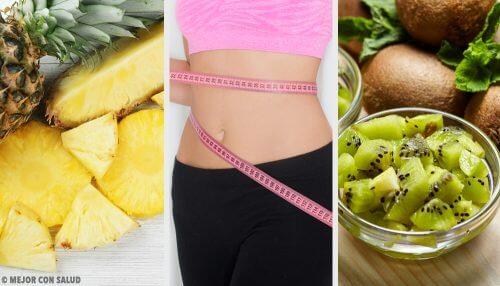 scădere în greutate îngrijiri urgente rata de pierdere în greutate sigură pentru obezi