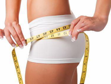 pierdere in greutate modius cumpara