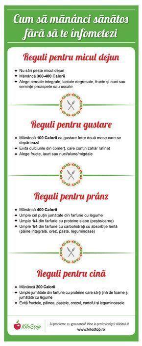 Stare de pierdere în greutate italia cum să slăbești calea ușoară
