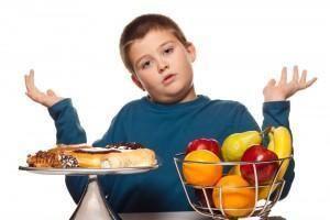 scăderea în greutate a unui singur malț cel mai bun mod de a pierde în greutate într-o săptămână