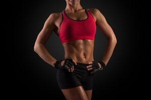 luptându-se să-și piardă grăsimea rata de pierdere în greutate corporală