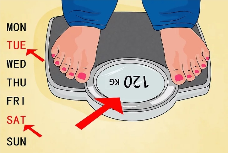 Cum scapam de grasimea subcutanata. Tot ce trebuie sa stim despre acest tip de grasime