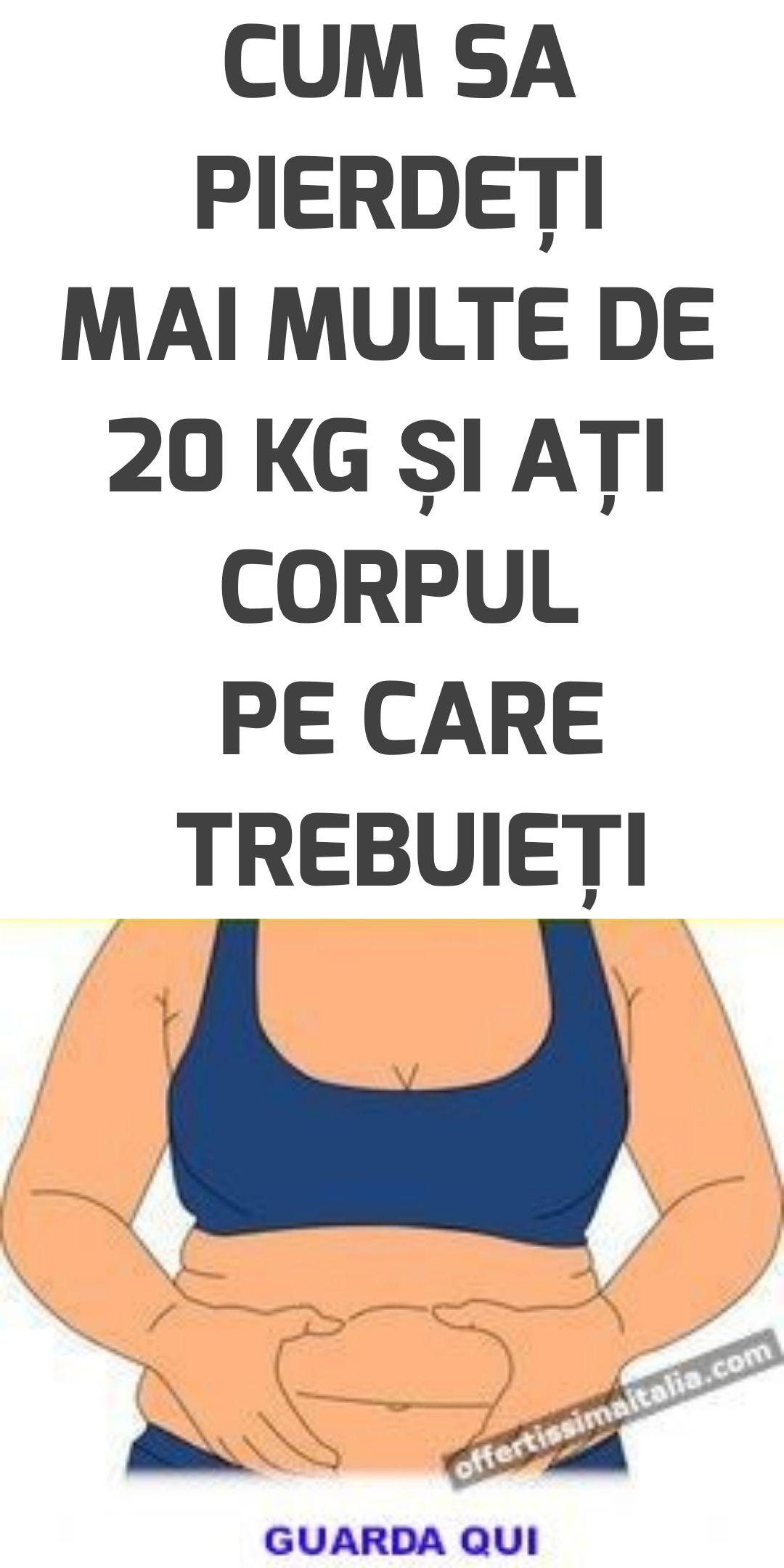 sfaturi simple acasă pentru a pierde în greutate