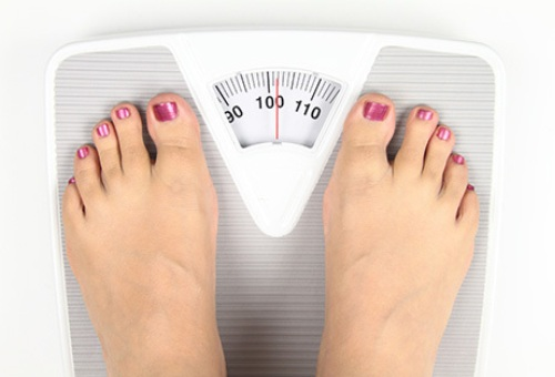 slabire 3 kilograme pe saptamana