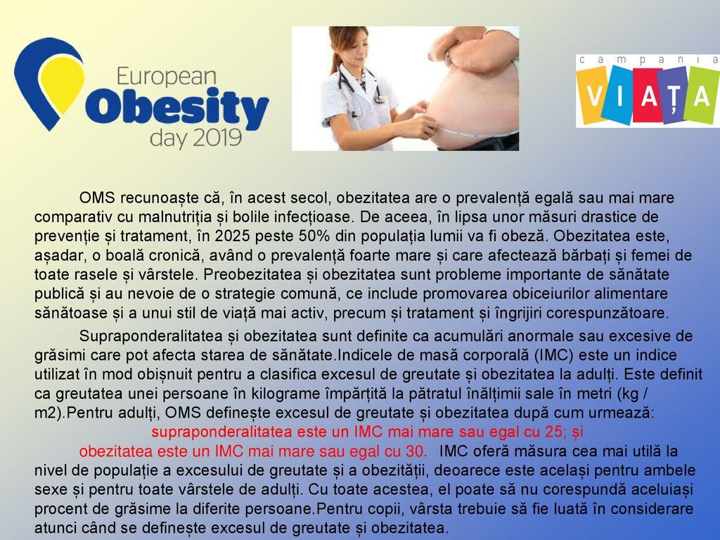 definiția excesului de pierdere în greutate cum să arzi grăsimea peste tot